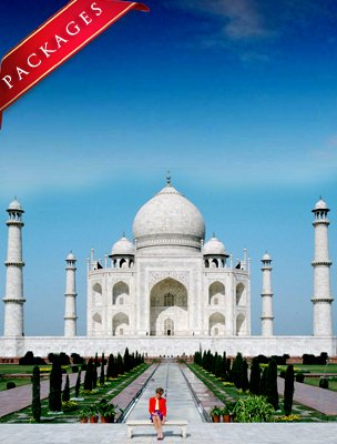 Agra City Tours